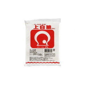 【まとめ買い】 パールエース 上白糖 500g x10個セット 食品 業務用 大量 まとめ セット セット売り(代引不可)【送料無料】