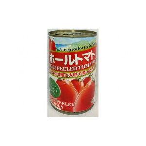 【まとめ買い】 朝日 ホールトマト ピューレーづけ 400g x24個セット 食品 業務用 大量 まとめ セット セット売り(代引不可)【送料無料】