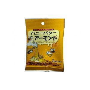 【まとめ買い】 3GCARE ハニーバターアーモンド 28g x12個セット 食品 業務用 大量 まとめ セット セット売り(代引不可)【送料無料】