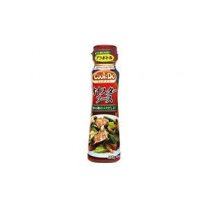 【まとめ買い】 味の素 COOKDOオイスターソース B 200g x10個セット 食品 業務用 大量 まとめ セット セット売り(代引不可)【送料無料】