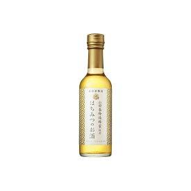 養命酒製造(株) 養命酒 はちみつのお酒 250ml x1(代引不可)