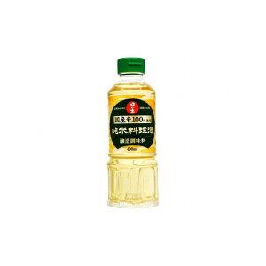 【まとめ買い】 日の出 国産米使用 純米料理酒 400ml x10個セット 食品 セット セット販売 まとめ(代引不可)【送料無料】