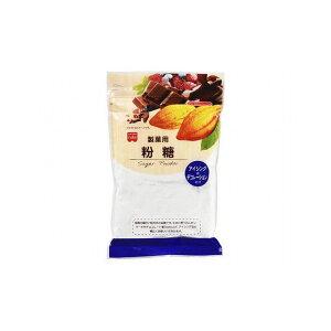 【まとめ買い】 共立 ホームメイド 製菓用 粉糖 200g x6個セット 食品 セット セット販売 まとめ(代引不可)【送料無料】