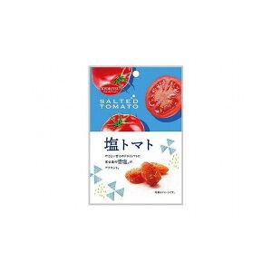 【まとめ買い】 共立 塩トマト 40g x6個セット 食品 セット セット販売 まとめ(代引不可)【送料無料】