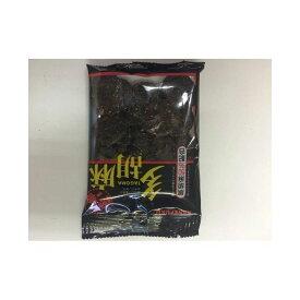 【まとめ買い】 カネフク製菓 ミニ多胡麻 45g x10個セット 食品 セット セット販売 まとめ(代引不可)【送料無料】
