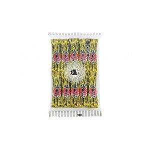 【まとめ買い】 かし原 塩羊かん 10本 x15個セット 食品 セット セット販売 まとめ(代引不可)【送料無料】