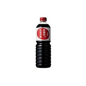【まとめ買い】 正田醤油 正田のしょうゆ 特級 1L x15個セット 食品 まとめ セット セット買い 業務用(代引不可)【送料無料】