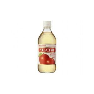 【まとめ買い】 ミツカン リンゴ酢 500ml x10個セット 食品 まとめ セット セット買い 業務用(代引不可)【送料無料】