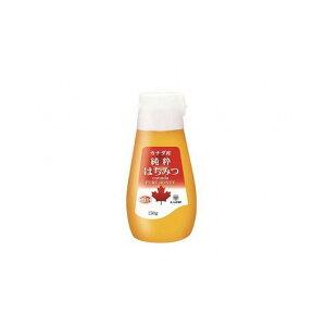 【まとめ買い】レンゲ印 カナダ産純粋ハチミツ 150g x12個セット まとめ セット セット買い 業務用(代引不可)【送料無料】