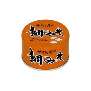 【まとめ買い】 桃屋 桃屋の鯛みそ 170g x12個セット まとめ セット まとめ販売 セット販売 業務用(代引不可)【送料無料】