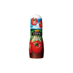 【まとめ買い】 日本食研 空と大地のドレッシング まるごとトマト 300ml x12個セット まとめ セット まとめ販売 セット販売 業務用(代引不可)【送料無料】