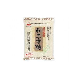 【まとめ買い】 上野砂糖 ベビー印 和三蜜糖 500g x10個セット まとめ セット まとめ販売 セット販売 業務用(代引不可)【送料無料】