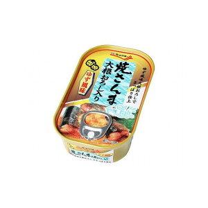 【まとめ買い】 極洋 焼さんま大根おろし入ゆず風味 EO缶 K5A x30個セット まとめ セット まとめ売り セット売り 業務用(代引不可)【送料無料】