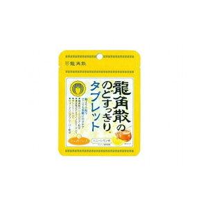 【まとめ買い】 龍角散 のどすっきりタブレット ハニーレモン 10.4g x10個セット まとめ セット まとめ売り セット売り 業務用(代引不可)【送料無料】