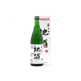 酔仙酒造(株) 清酒 酔仙 特別純米酒 岩手の地酒 720ML(代引不可)