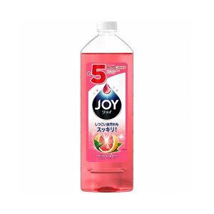 P&G ジョイコンパクト ピンクグレープフルーツの香り 特大 ×12個セット まとめ セット まとめ売り セット売り 業務用 景品【送料無料】