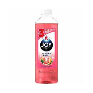 P&G ジョイコンパクト ピンクグレープフルーツの香り 詰替 ×20個セット まとめ セット まとめ売り セット売り 業務用 景品【送料無料】