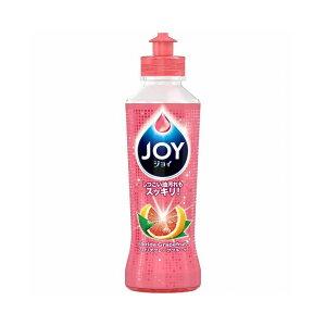 P&G ジョイコンパクト フロリダグレープフルーツの香り 本体 ×24個セット まとめ セット まとめ売り セット売り 業務用 景品【送料無料】
