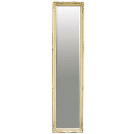 スパイス(SPICE) 鏡 ミラー ANCIENT STAND MIRROR IV(代引不可)【送料無料】