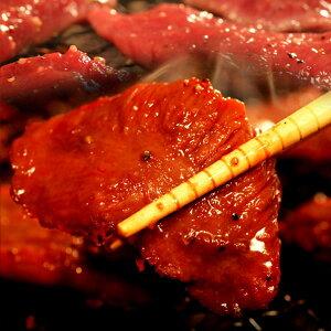 くせになるコリコリ食感&秘伝のタレ&肉汁!塩ダレ厚切り牛タンどっさり500g(味付け)[A冷凍]