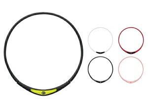 【正規取扱店】コラントッテ 磁気ネックレス フレックスネックI X1エックスワン colantotte 磁気アクセサリ ネックレス 肩こり