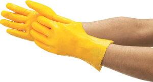 ショーワ No40作業用手袋ハイロン#40 LLサイズ【NO40-LL】(作業手袋・ビニール手袋)
