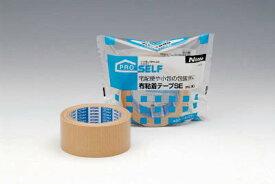 ニトムズ 布粘着テープSE PK-30 J5438