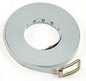 タジマ エンジニヤポケット 交換用テープ幅 /長さ 10mm/張力 10m ENG10R