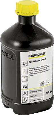 ケルヒャー RM 110 1L スケール抑制剤 62959320