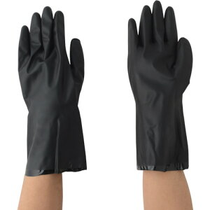 DAILOVE 静電気対策用手袋 ダイローブH40(M) DH40M