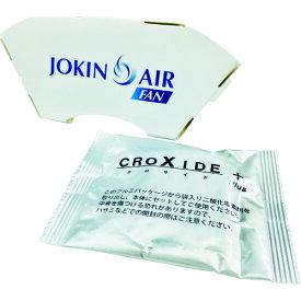 ダイアン・サービス JOKIN AIR FAN(扇風機用) JA0130200