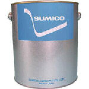 住鉱 グリース(耐熱・高荷重用) モリサームNo.2 2.5kg【MS-25-2】(化学製品・グリス・ペースト)