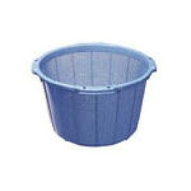 積水 ザルカゴ 30【NKZ30】(ボトル・容器・ザル・カゴ)