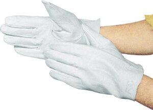 富士グローブ F−808白LL【5826】(作業手袋・革手袋)