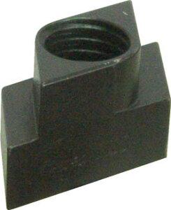 ニューストロング Tスロットナット 回転型 ネジ M12【1612-RTN】(ツーリング・治工具・クランピングナット)