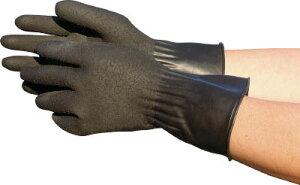 トワロン 黒潮 LL【211-2L】(作業手袋・天然ゴム手袋)