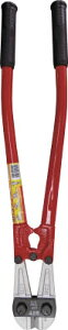 HIT 鋼線クリッパーシルバー 450mm【BC450-S】(ハサミ・カッター・板金用工具・鉄筋カッター)【送料無料】
