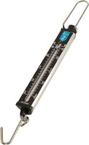 シンワ 手ばかり 2kg 平面目盛板【74453】(計測機器・はかり)