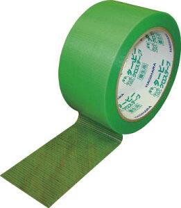萩原 ターピー養生クロステープ 38mmX25M【TY001-3825】(テープ用品・養生テープ)