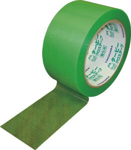 萩原 ターピー養生クロステープ 50mmX25M【TY001-5025】(テープ用品・養生テープ)