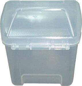 メイホー パーツケースBM−100【BM-100】(工具箱・ツールバッグ・樹脂製工具箱)