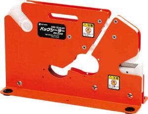 ニチバン バックシーラーBS−2200【BS-2200】(テープ用品・バッグシーラー)
