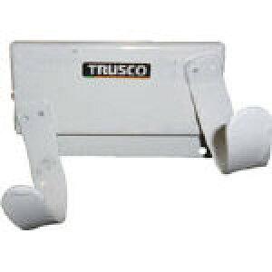 TRUSCO コバンザメ 電動ドリル ドライバーフック【KBZ-DR】(工場用保管設備・ツールホルダー)