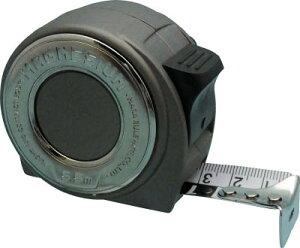プロマート マグネシウム25 5.5m尺目盛【MGN2555S】(測量用品・コンベックス)