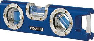 タジマ モバイルレベル160 青【ML-160B】(測量用品・水平器)