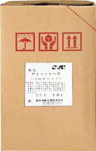 SYK 床洗ウォッシャーW【S-031】(清掃用品・洗剤・クリーナー)