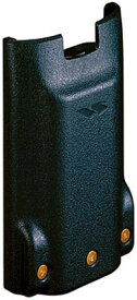 スタンダード 標準型リチウムイオン充電池【FNB-V87LIA】(安全用品・標識・トランシーバー)