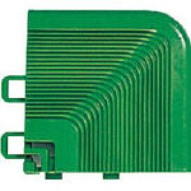 テラモト ユニットターフC型角フチ MR0026919