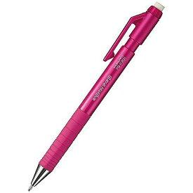 コクヨ 鉛筆シャープ1.3MMピンク PS-P201P-1P