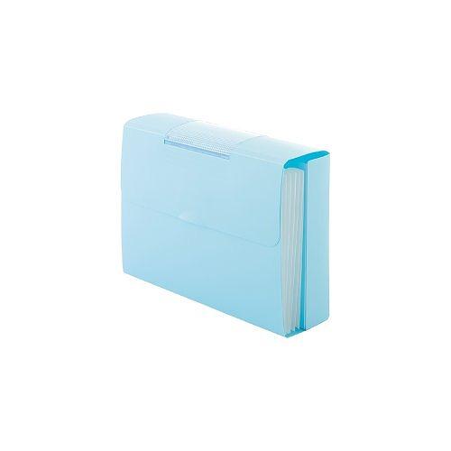リヒト DMC 医療整理ボックス LB HM630-14